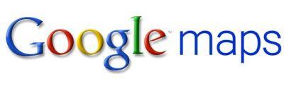 Nasza stanica w Google Maps